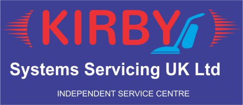 Systems Servicing UK Ltd